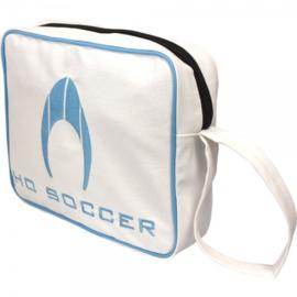 HO SOCCER Glove Bag