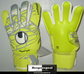 Uhlsport Eliminator Unlimited Absolutgrip HN