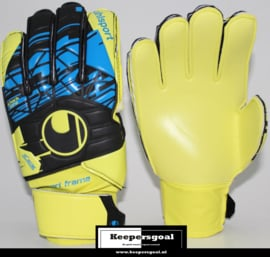 Uhlsport Eliminator Speed Up Now Soft Supportframe Junior