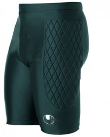 Uhlsport torwart tight