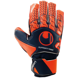 Uhlsport Next Level Soft Supportframe Junior
