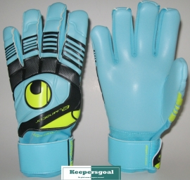 Uhlsport eliminator soft HN comp iceblue