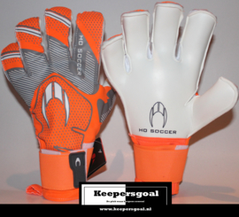 HO SOCCER SSG Supremo Kontakt Evolution Orange