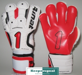 Rinat Kancerbero replica junior -35%
