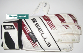 Sells Wrap 4 Guard Excel Duo-pack