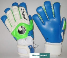 Uhlsport Ergonomic 360 Aquasoft maat 8,5