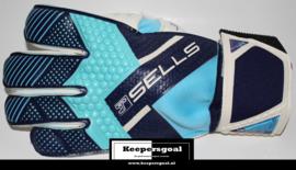 Sells Wrap Pro Aqua Cyclone