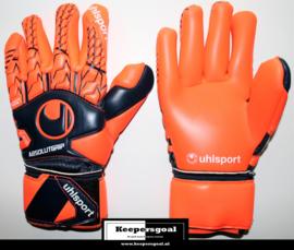 Uhlsport Next Level Absolutgrip Finger Surround