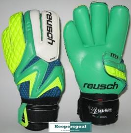 Reusch Waorani Pro M1 Special