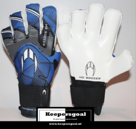 HO SOCCER Supremo Kontakt Evolution Blue