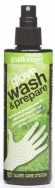 Gloveglu glove wash & prepare