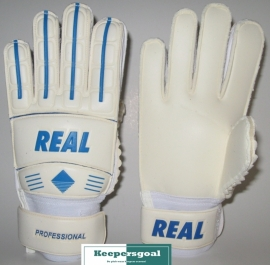 Real 920 professional