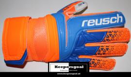 Reusch Prisma RG Finger Support