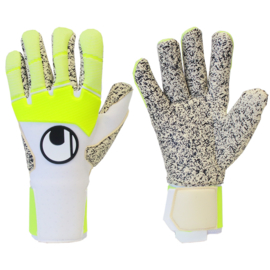 Uhlsport Pure Alliance Supergrip+ Finger Surround