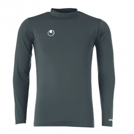 Uhlsport Baselayer zwart