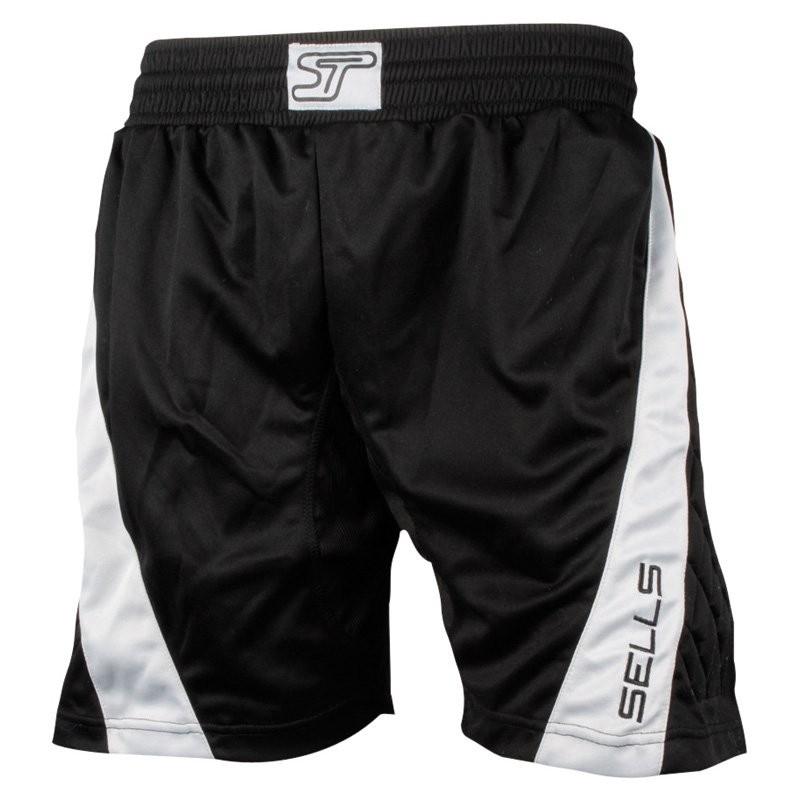Supreme Short