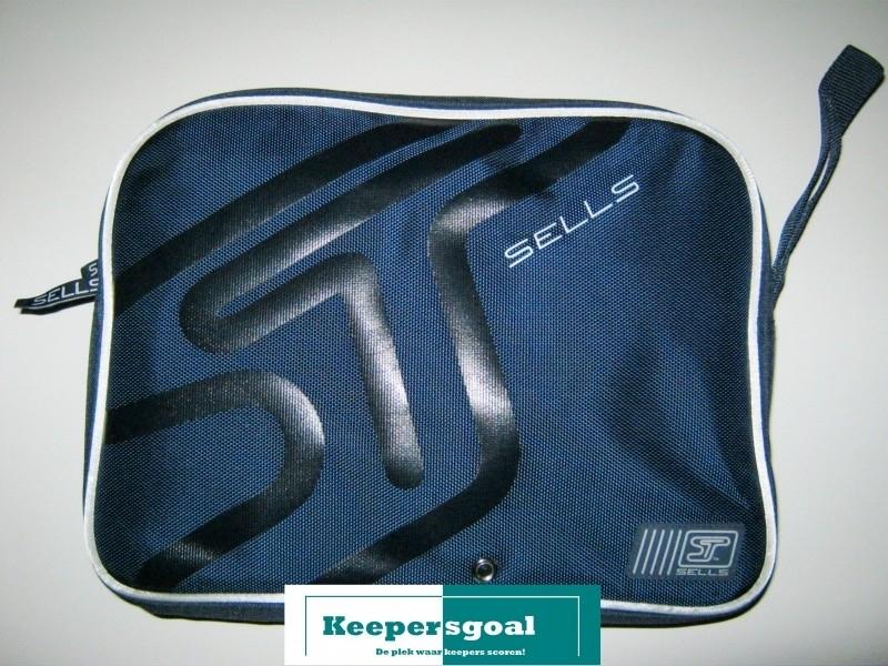 Sells supreme glove bag