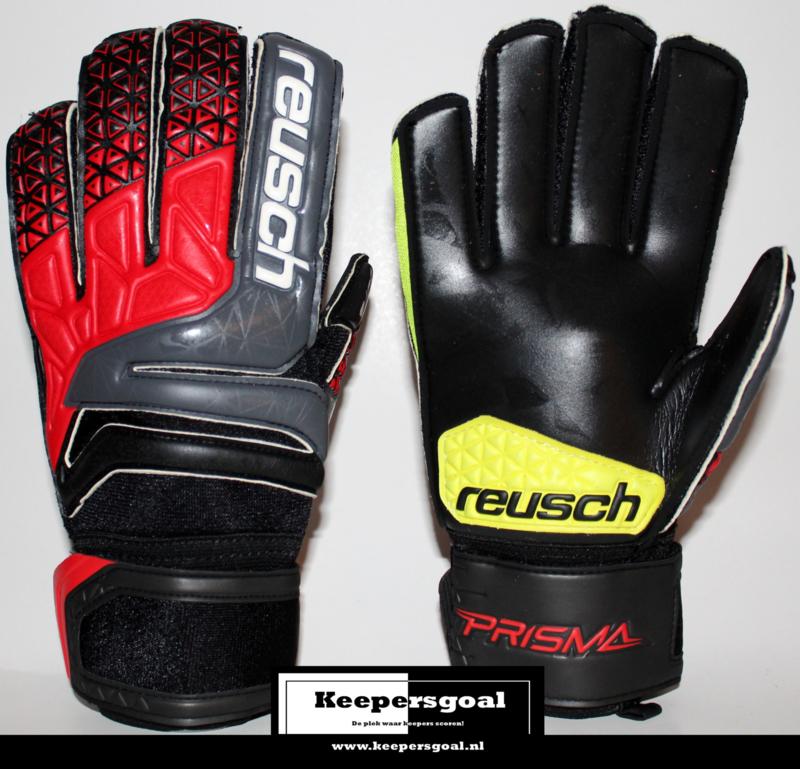 Reusch Prisma Prime R3