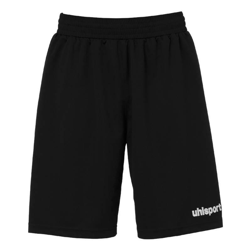 Uhlsport Basic GK Short zwart