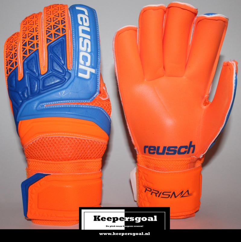 Reusch Prisma S1 Roll Finger Junior