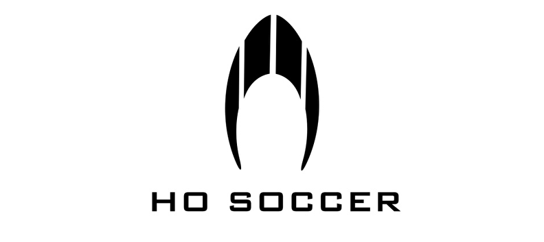 HO SOCCER keepershandschoenen & keeperskleding