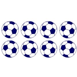 Miniset Voetballen