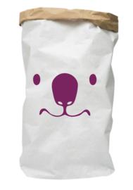 Paperbag Koala
