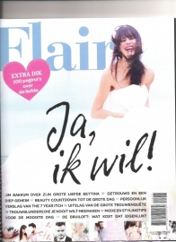 Flair 2011 nummer 14