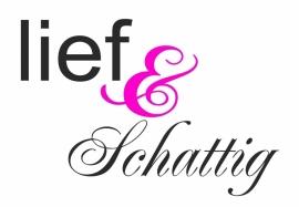 Lief & Schattig