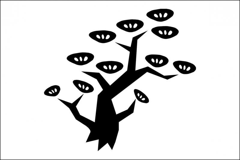 Spoketree