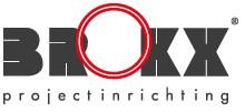 brokx-projectinrichting.jpg