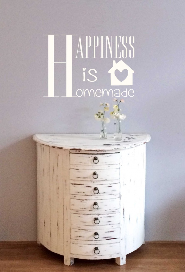 Muursticker Happiness is Homemade,Muursticker huisregels Opa en Oma, muursticker Huisregels opa & Oma`s,Trapsticker Life is Special,muurstickers-muursticker-3D letters-muurletters -MUURSTICKERS -muurstickers kinderkamer-muurstickers babykamer-muurstickers dieren- muurstickers teksten-interieur stickers -wandstickers- muursticker - muurdecoratie -muurstickers gedichten- muur stickers - interieursticker -wall stickers - kinderkamer stickers - muur decoratie -plaktekst