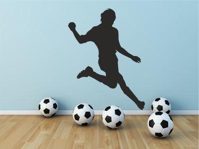 muursticker-voetballer-foto.jpg