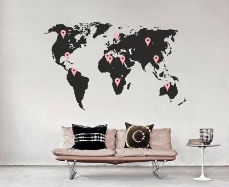 muursticker-wereldkaart-google.jpg