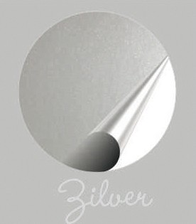 zilver.jpg