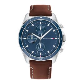 Tommy Hilfiger TH1791837 Heren Horloge