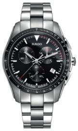 r32259153 Rado Hyperchrome