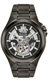 Bulova 98A179 Heren Horloge
