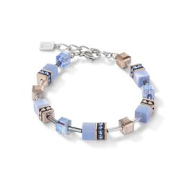 Coeur de Lion 4016/30-0720 armband