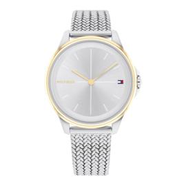 Tommy Hilfiger TH1782357 Dames Horloge