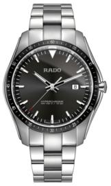 Rado Hyperchrome Heren R32502153