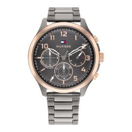 Tommy Hilfiger TH1791871 Heren Horloge