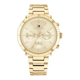 Tommy Hilfiger TH1782350 Dames Horloge