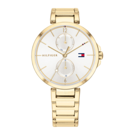 Tommy Hilfiger Dames TH1782128