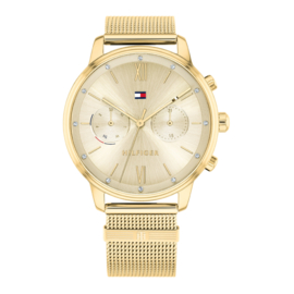 Tommy Hilfiger Dames TH1782302