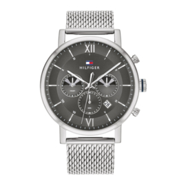 Tommy Hilfiger TH1710396 Heren Horloge