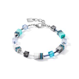 Coeur de lIon 501130-2014 Armband