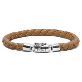Buddha to Buddha Armband j545ca