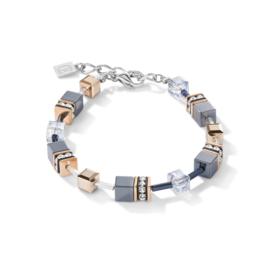 Coeur de Lion 4015/30-0730 Armband