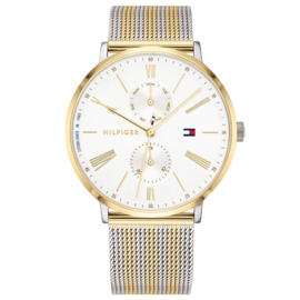 Tommy Hilfiger Dames TH1782074